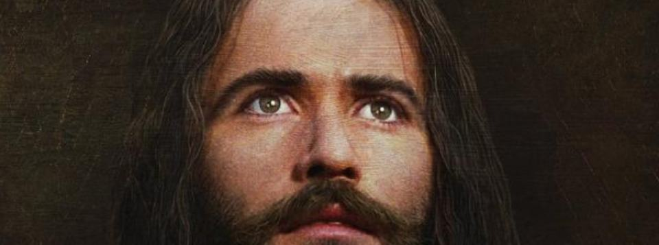 Jesus Films for Kurds