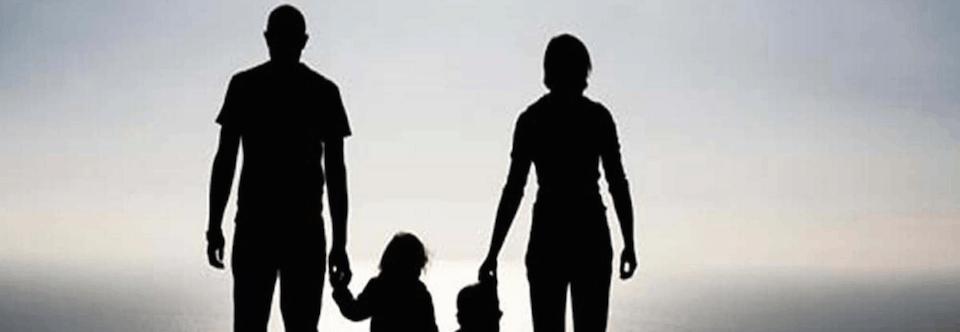Family for the Gospel